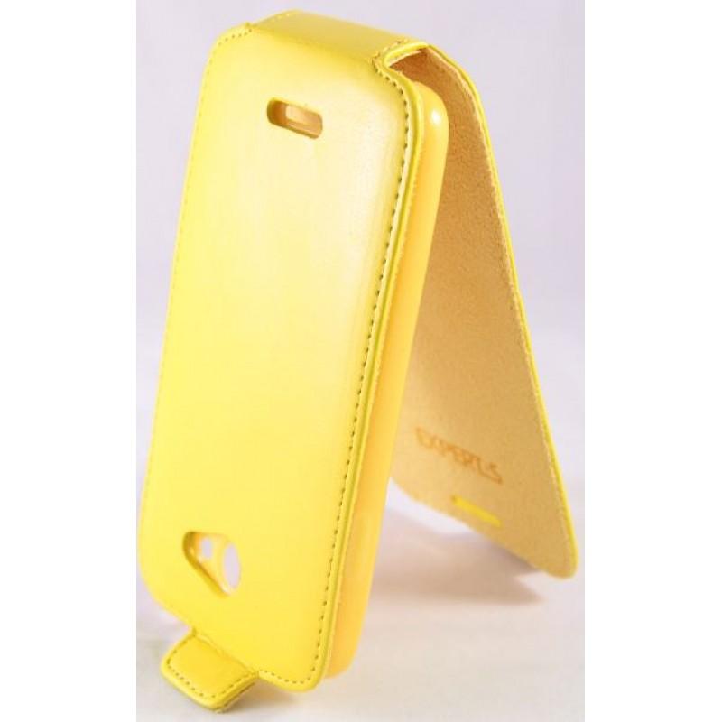 HTC Desire 516 Dual Sim чехол-блокнот