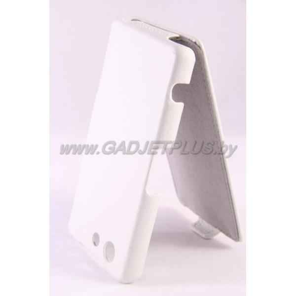 Sony Xperia Z3 Compact чехол-блокнот Art Case