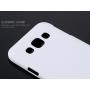 для Samsung Galaxy E5 SM-E500 Чехол-накладка Pipilu белый