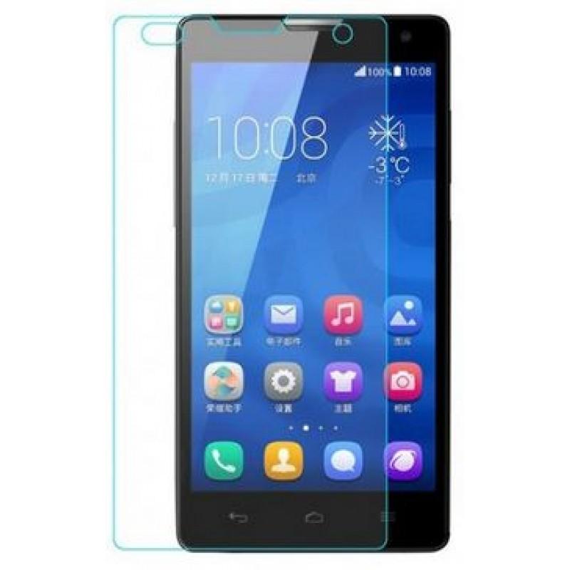 для Huawei Honor 3C Защитное стекло ADPO Tempered Glass