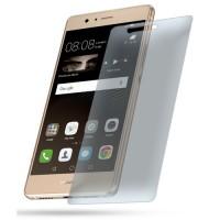 для Huawei P9 Lite Защитное стекло Ainy Econom Glass