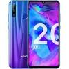 Чехол для Huawei Honor 20 Lite