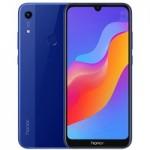 Защитное стекло для Huawei Honor 8A
