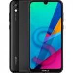 Чехол для Huawei Honor 8S