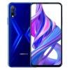 Чехол для Huawei Honor 9X