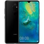 Чехол для Huawei Mate 20