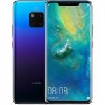 Чехол для Huawei Mate 20 Pro