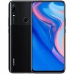 Чехол для Huawei p smart Z