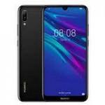 Защитное стекло для Huawei Y6 Pro 2019