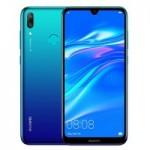 Чехол для Huawei Y7 2019 / Y7 Pro 2019