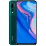 Защитное стекло для Huawei Y9 Prime 2019