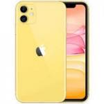 Защитное стекло для Apple iPhone 11
