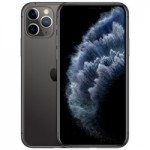 Чехол для Apple iPhone 11 Pro
