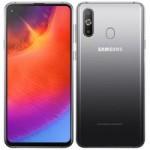 Чехол для Samsung Galaxy A9 PRO 2019