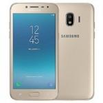 Защитное стекло Samsung Galaxy J200h / J2