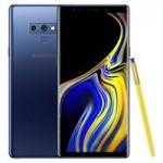 Чехол для Samsung Galaxy Note 9