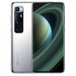 Чехол для Xiaomi Mi 10 Ultra 5G