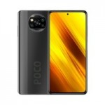 Чехол для Xiaomi Poco X3