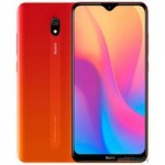 Защитное стекло для Xiaomi Redmi 8 / 8A