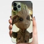 Печать чехлы с картинками (на Любую!!! модель Вашего телефона) Дизайнерские шаблоны картинок.
