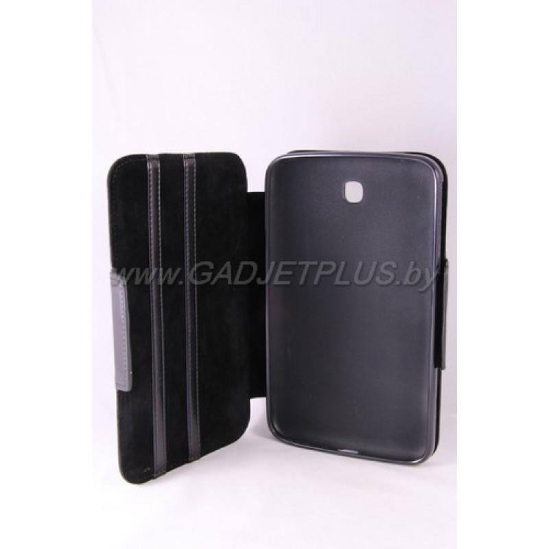 Samsung Galaxy Tab 3 7.0 (SM-T210) чехол-книга Experts Slim Tablet Case