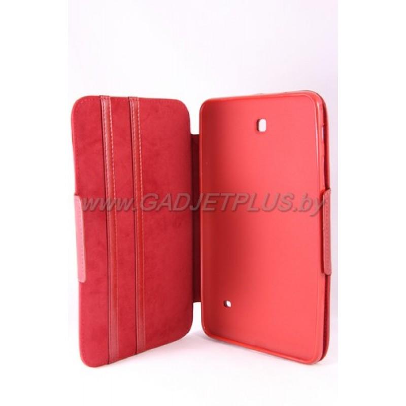 Samsung Galaxy Tab 4 8.0 SM-T331 чехол-книга Experts Slim Tablet Case