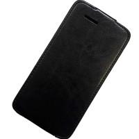для HTC Desire EYE M910X Чехол-блокнот Experts Slim Flip Case черный
