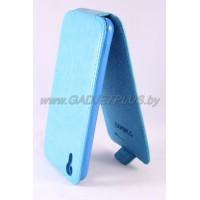 HTC Desire EYE M910X чехол-блокнот EXPERTS Slim Flip Case
