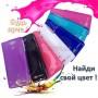 для Nokia Lumia 640 чехол-накладка силиконовый Experts TPU Case фиолетовый