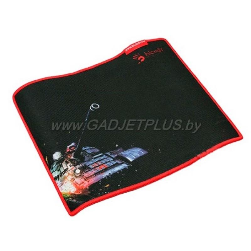 A4Tech Bloody B-072 (Small) Профессиональный игровой коврик для мышки