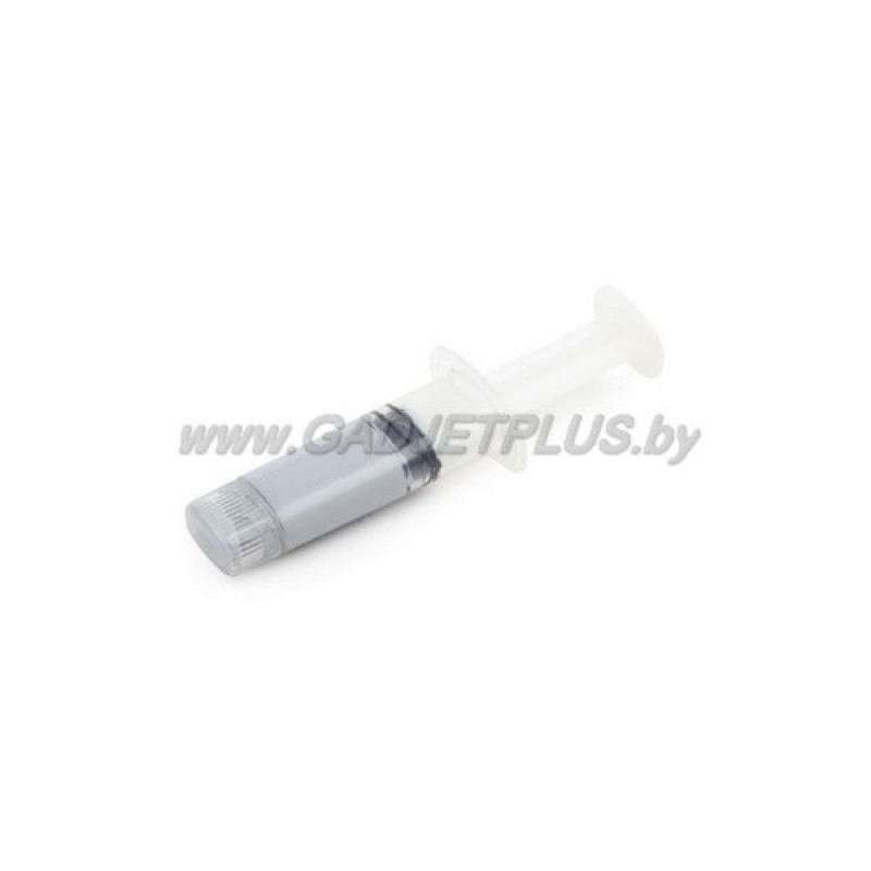 Gembird TG-G1.5-01 термопаста