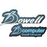 Коврики для мышек D-computer