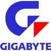 Аккумуляторы для телефонов Gigabyte