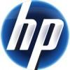 Аккумуляторы для телефонов HP