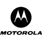 Чехол для Motorola Google Nexus 6 (Moto Nexus 6)