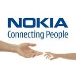 Чехол для Nokia 3