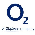 Аккумуляторы для телефонов O2
