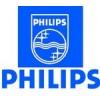 Чехлы для Philips