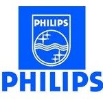 Аккумуляторы для телефонов Philips
