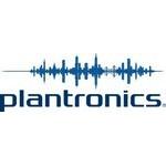наушники Plantronics