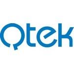 Аккумуляторы для телефонов Qtek