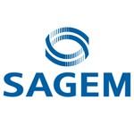 Аккумуляторы для телефонов Sagem