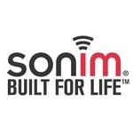 Аккумуляторы для телефонов Sonim