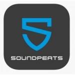 Беспроводные наушники SoundPeats