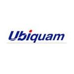 Аккумуляторы для телефонов Ubiguam