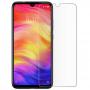 Защитное стекло для Xiaomi Redmi Note 7 / Note 7 pro прозрачное ,