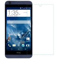 для HTC Desire 626/630 Защитное стекло Ainy Econom Glass
