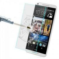 для HTC Desire 800 / 816 / 820 Защитное стекло Ainy Econom Glass