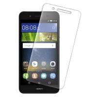 для Huawei GR3 / Enjoy 5S Защитное стекло Ainy Econom Glass