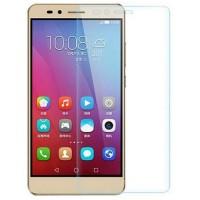 для Huawei GR 5 / Honor 5X Защитное стекло Ainy Econom Glass